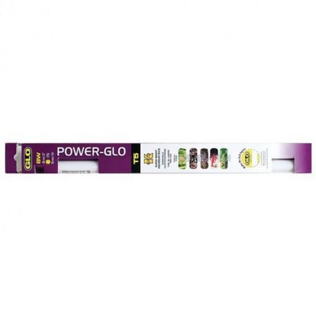 Power-Glo T5HO Tube Fluor. 8 W-V