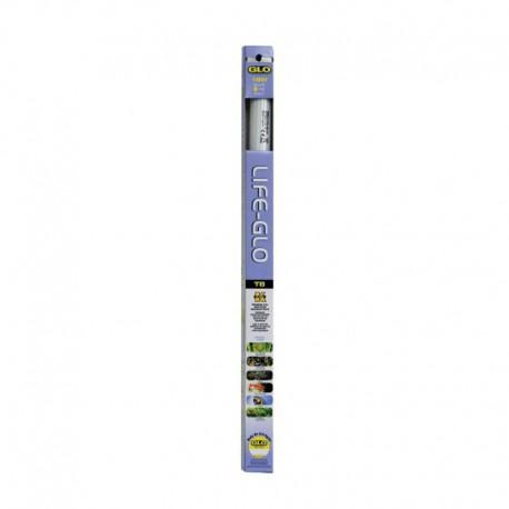 15W Life-Glo II Fluor. Bulb-T8-V