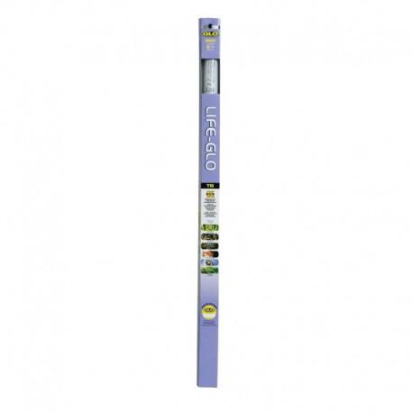 20W Life-Glo II Tube Fluor.-V