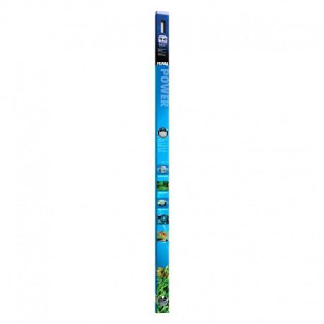 Tube fluor. PowerSpect FL T5HO,54W,115cm