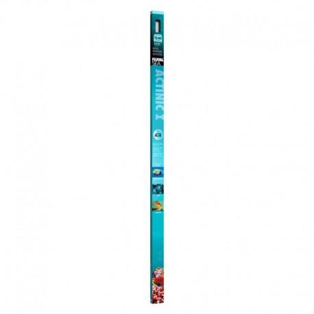 Tube fluor Actinic I FLSeaT5HO,44w,115cm