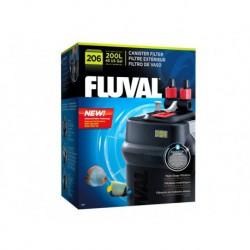 Filtre extérieur Fluval 206
