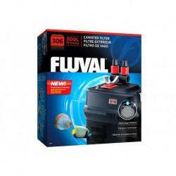 Filtre extérieur Fluval 306