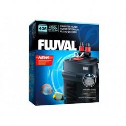 Filtre extérieur Fluval 406