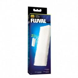 Fluval Foam Filter Block F/204/304-V