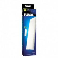 Fluv.Bloc D/Mousse P/Filt.404-V