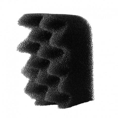 Bio-Foam pour Fluval 307/706