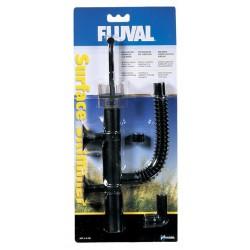 Fluval Epurateur De Surface-V