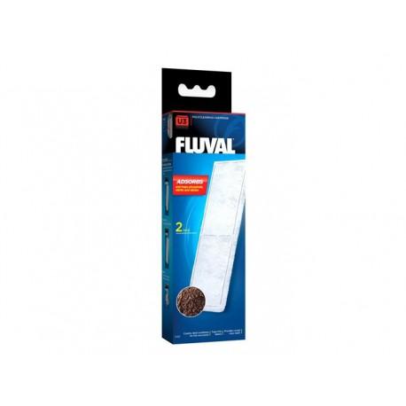 FL U3 Poly Clearmax Filter Cartridge