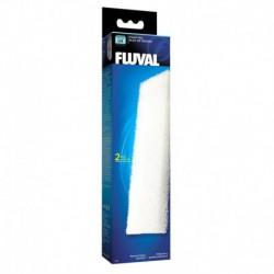 Fluval U4 Foam Pad,2pcs-V