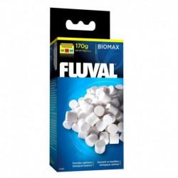 BIOMAX pr filt. sub. FLU2/U3/U4, 170 g-V
