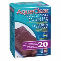 Aqua-Clear Mini,Sachet D/Char.-V