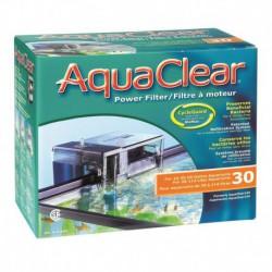 AquaClear 30 Power Filter-V
