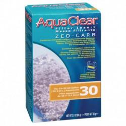 AquaClear 30 Zeo-Carb For A600-V