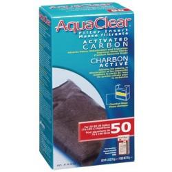 AquaClear 50 Sachet De Charbon-V