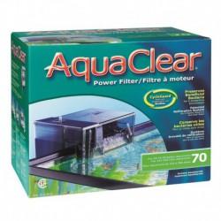 Filtre À Moteur AquaClear 70-V