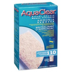 AquaClear 110 Neutral. d Ammoniac-V