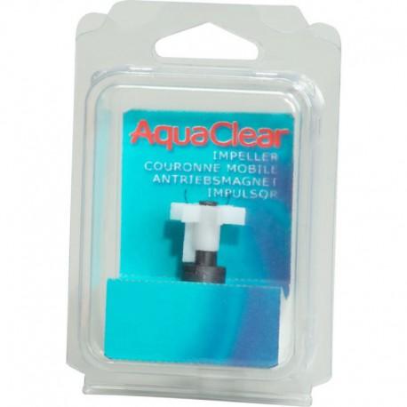 Montagecouronne Aquaclear 70-300