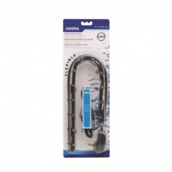 MAFlexibleBlueLEDAirCurt.21in(53.34cm)