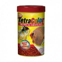 TETRAColor Tropical XL Granules 2.65 oz.