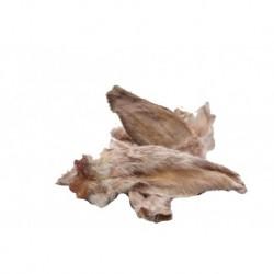 VE Beef Tripe Freeze-Dried Treats 2.3 oz