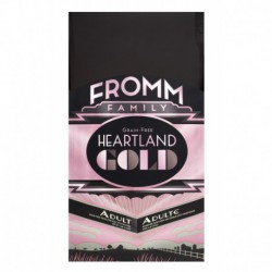 FROMM HEARTLAND GOLD ADULTE 1.8 kg
