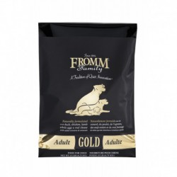 FROMM GOLD CHIEN ADULTE 6.8KG