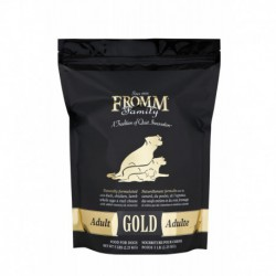 FROMM GOLD CHIEN ADULTE 2.3KG