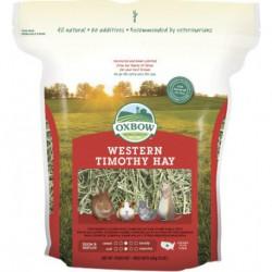 OXBOW - FOIN TIMOTHY OCCIDENTAL 9 lbs