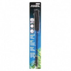 Marina Aquarium Brush Kit