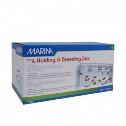 MA Hang on Breeding Box, Lge