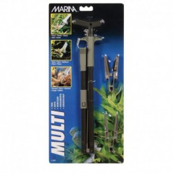 Marina Multi Tool Large-V