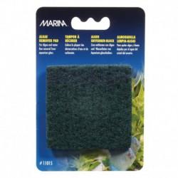 Marina Algae Remover-V