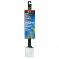 Marina Deep Reach Algae Scrub-V