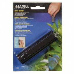Marina Algae Magnet, Medium-V