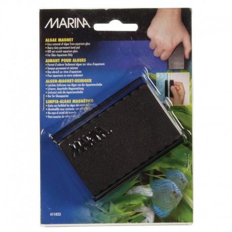 Marina Algae Magnet, Large-V