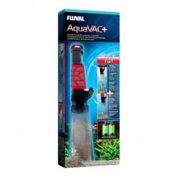 Fluval Aqua Vac Plus