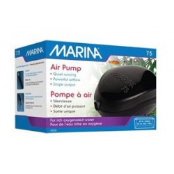 Marina 75 Air pump-V