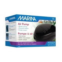 Pompe à air Marina 75-V