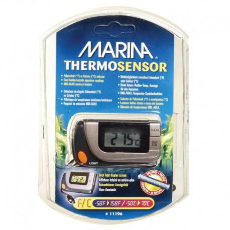 Sonde thermique Marina-V