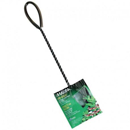 Marina 5cm easy-Catch Net-V