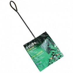 Marina 15cm easy Catch Net-V