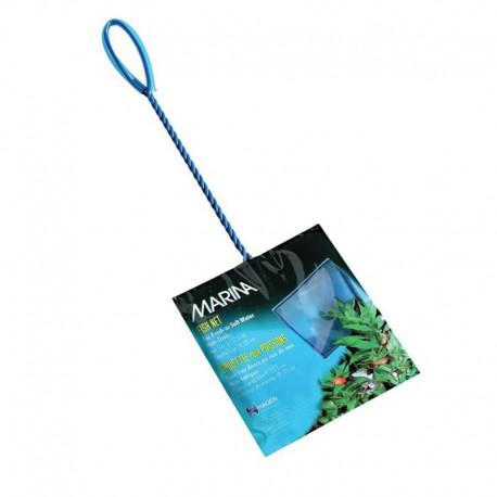 Marina Filet En Nylon Pour Aq. 12,5 Cm-V