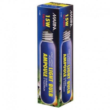 Ampoule Aq. Marina, Bleu, 15 W, (1)-V