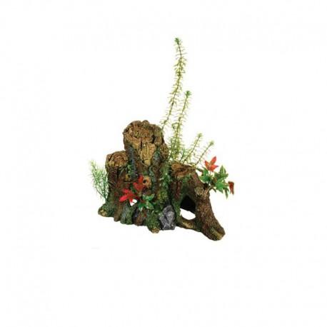 Marina Driftwood Ornament, X-Large-V
