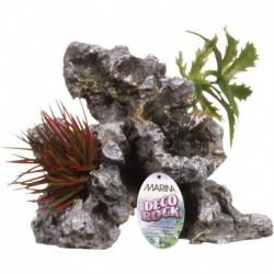 Marina Deco-Rock Orn. Small-V