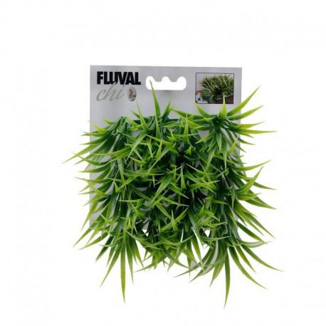 Ornement Chi Fluval - herbe-V