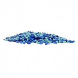 Gravier MA Betta épox.,bleu 3tons,500g