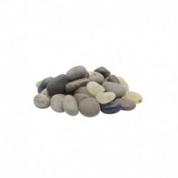 MA Dec Ntrl Grvl - Beach Pebble, 10kg