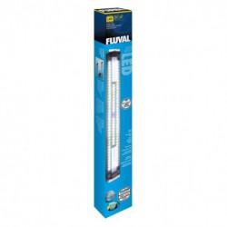 Fluval LED Strip Lights, 36in (91cm)